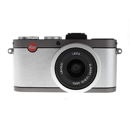 Amazon.com : Leica X-E (Typ 102) Digital Camera : Camera & Photo