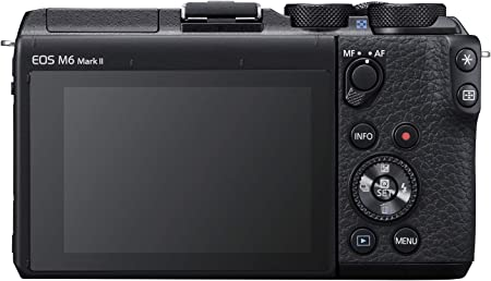 Canon 3611C001 product image 11