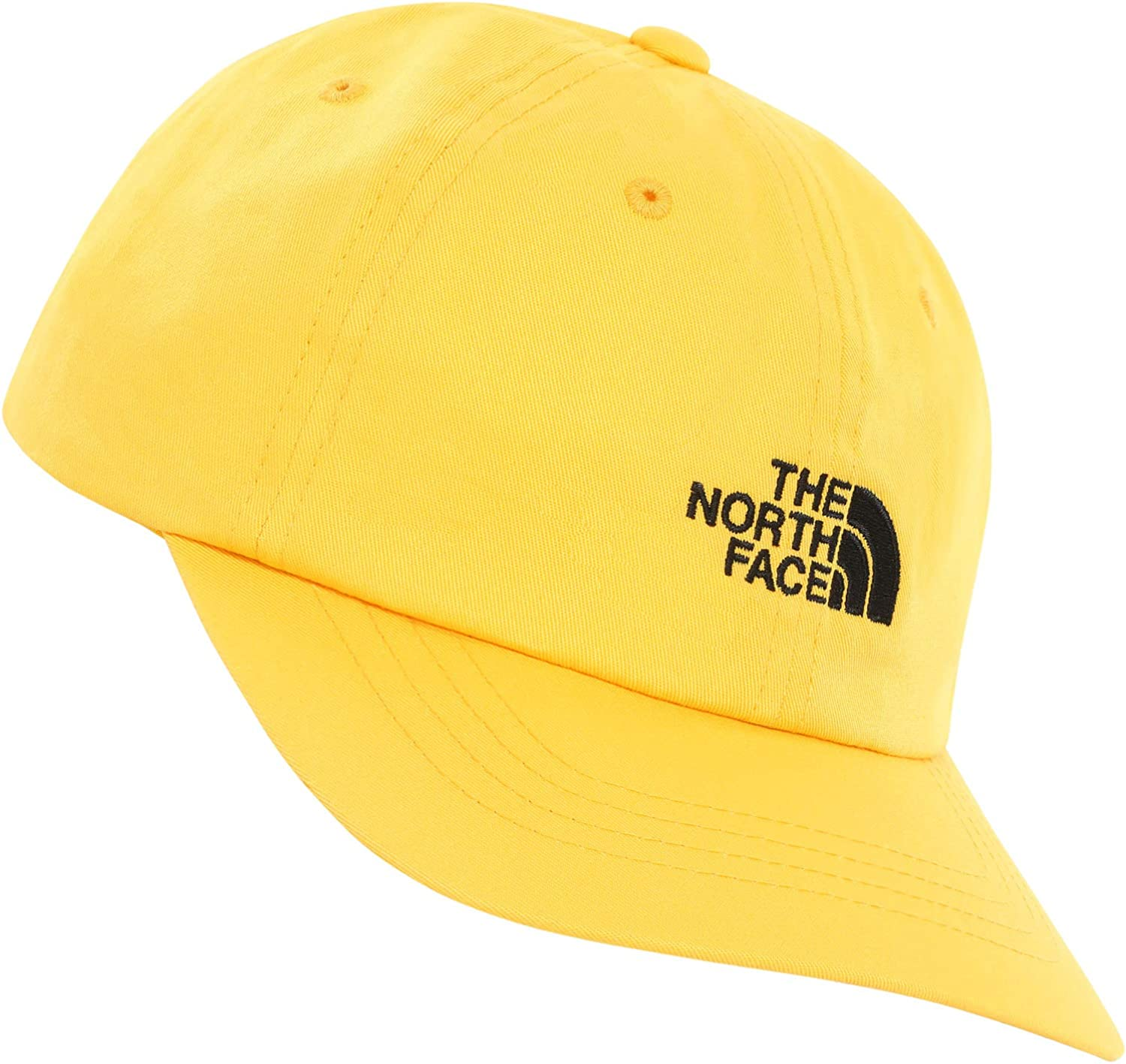 The North Face The Norm Gorra: Amazon.es: Ropa y accesorios