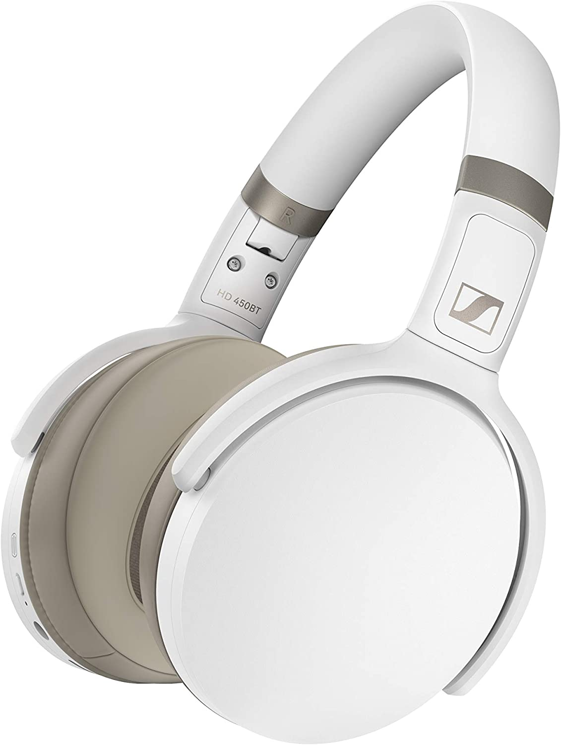 Best noise cancelling headphones for loud machinery