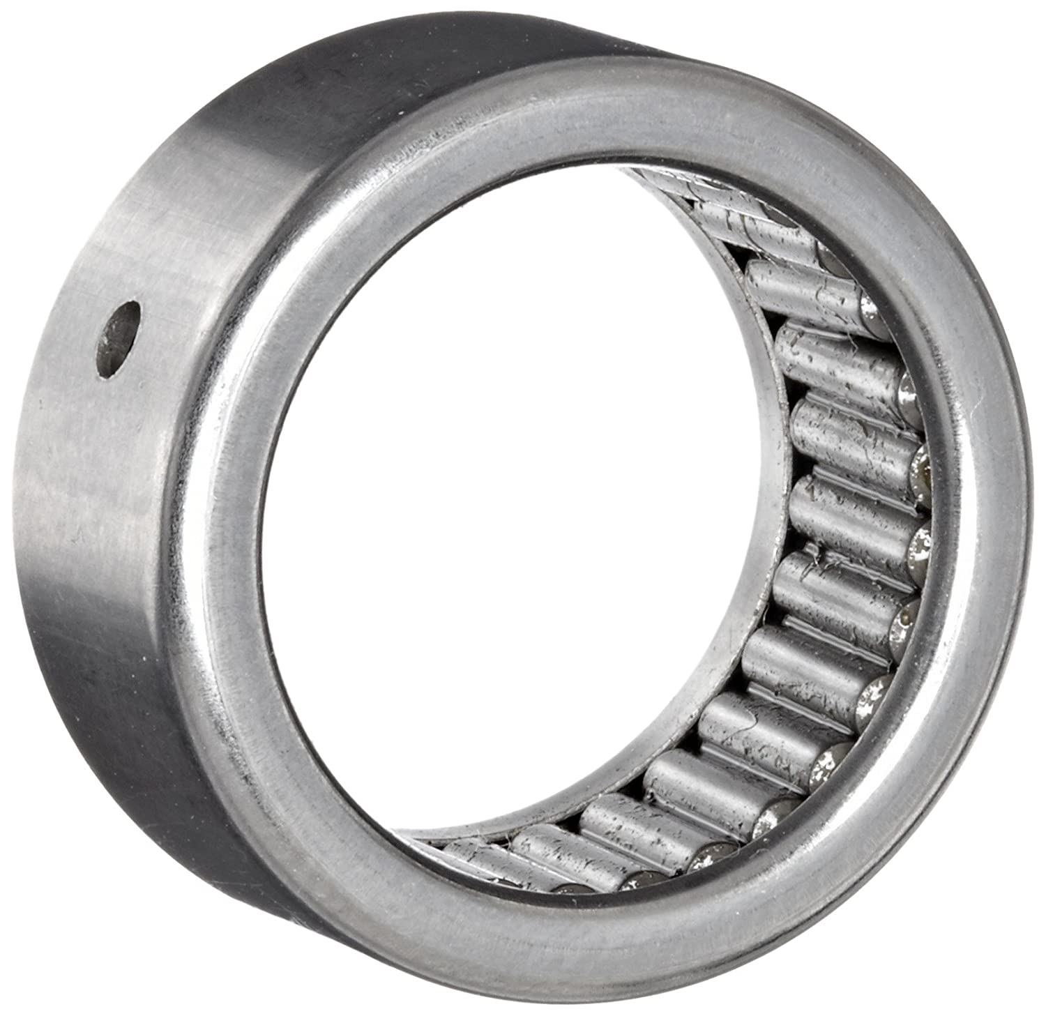 Torrington B-1412-OH Bearing