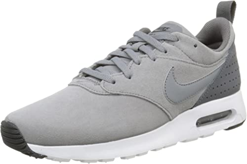 Nike Herren Air Max Tavas Leather Low Top
