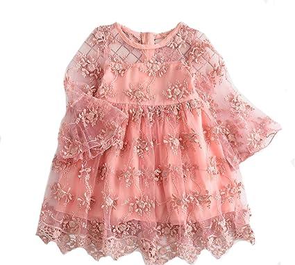 b84da0372f31a Honey baby 子供服 子ども ワンピース シフォン 子供 ドレス フォーマル キッズ ワンピース フラワーガール 花柄