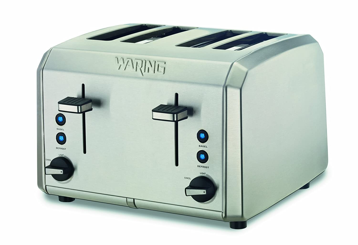 toaster switchable main commercial waring heavy bagel duty p bread