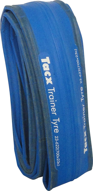 Comet Technische Industrie TacX T-1395 - Cubierta: Amazon.es ...