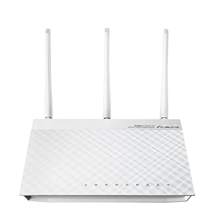 amazon com asus rt n66w dual band wireless n900 gigabit router rh amazon com tp link n900 router manual cisco router n900 manual