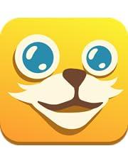 Animal games: Peppy Cat