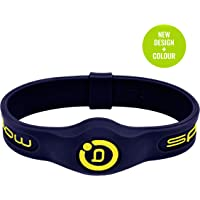 Bioflow Sport Magnetic Therapy Wristband