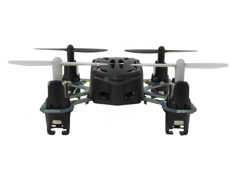Estes syncro x nano r c quadcopter black home garden for Estes motor freight tracking