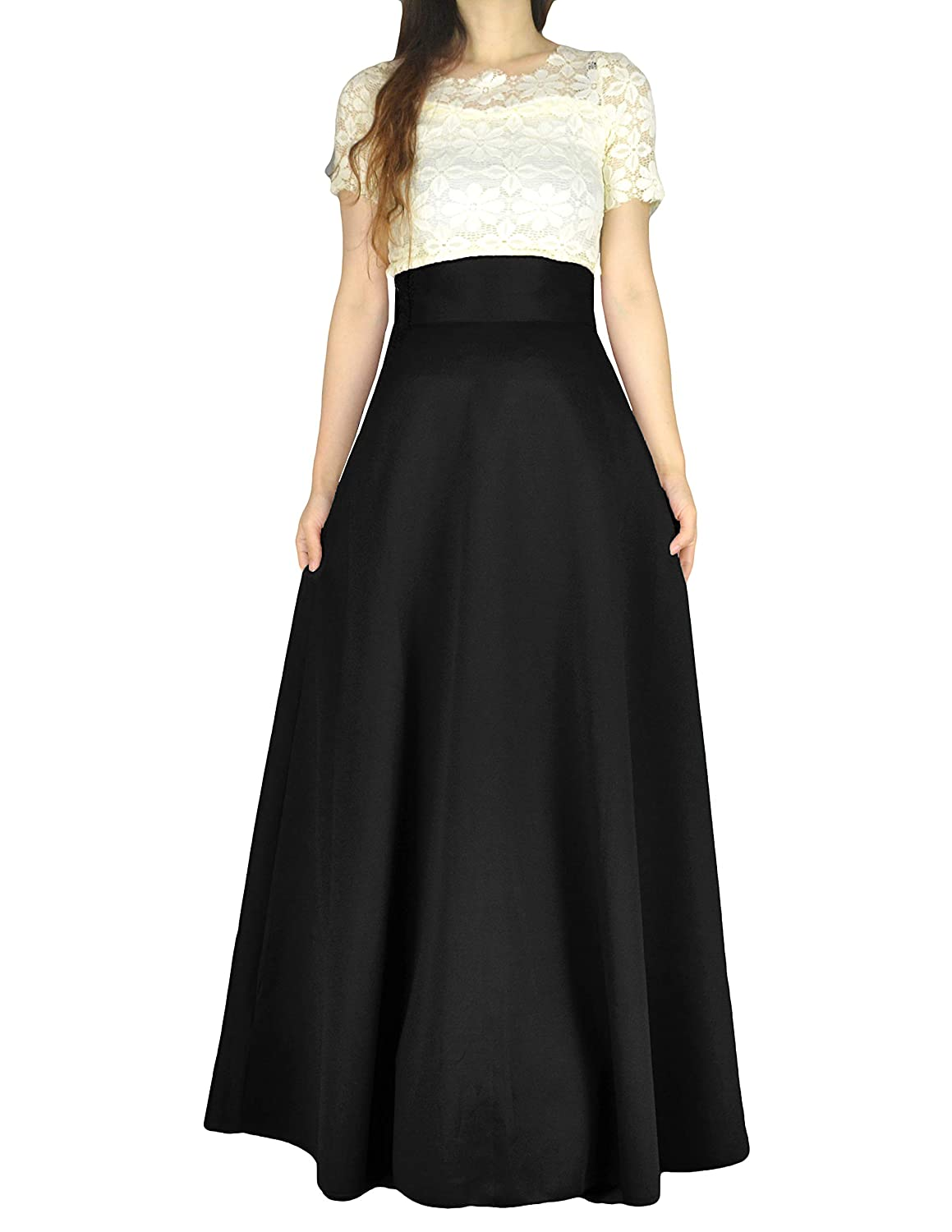 773ef011b Heavy Long Skirts Online