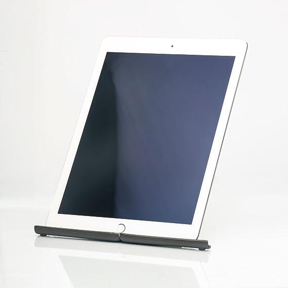 Plinth - Atril portátil multiángulo para dispositivos electrónicos, de bolsillo: Amazon.es: Electrónica