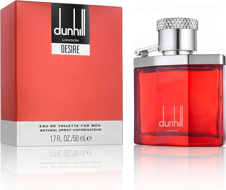 Dunhill London, Agua fresca - 150 gr.