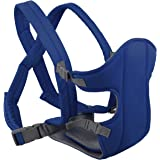 Choicelife Baby & Child Classic Carrier