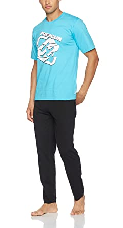 How Much Online Mens Ah.Freeheroes.Py.Mz Pyjama Sets Freegun Outlet Professional qp3bEG