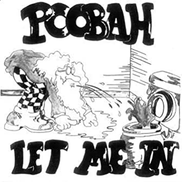 poobah let me in amazon music 1970S Mens Jeans