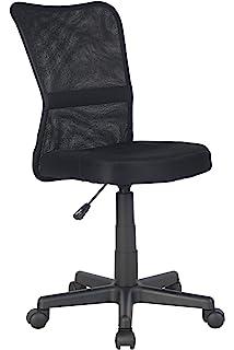 Sedia Per Computer Design Da Ufficio Fanilife Regolabile Bambini 3Rj5A4Lq