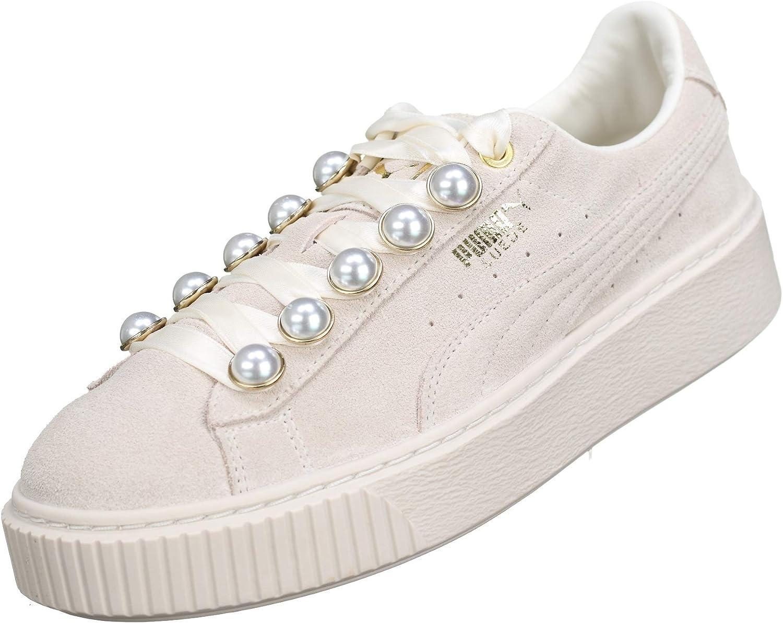 puma bling trainers off 53% - www