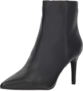887e8b712cb Amazon.com | Steve Madden Women's Jinx Pump | Pumps