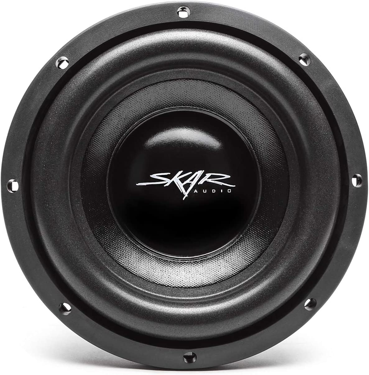 Skar Audio best free air subwoofer