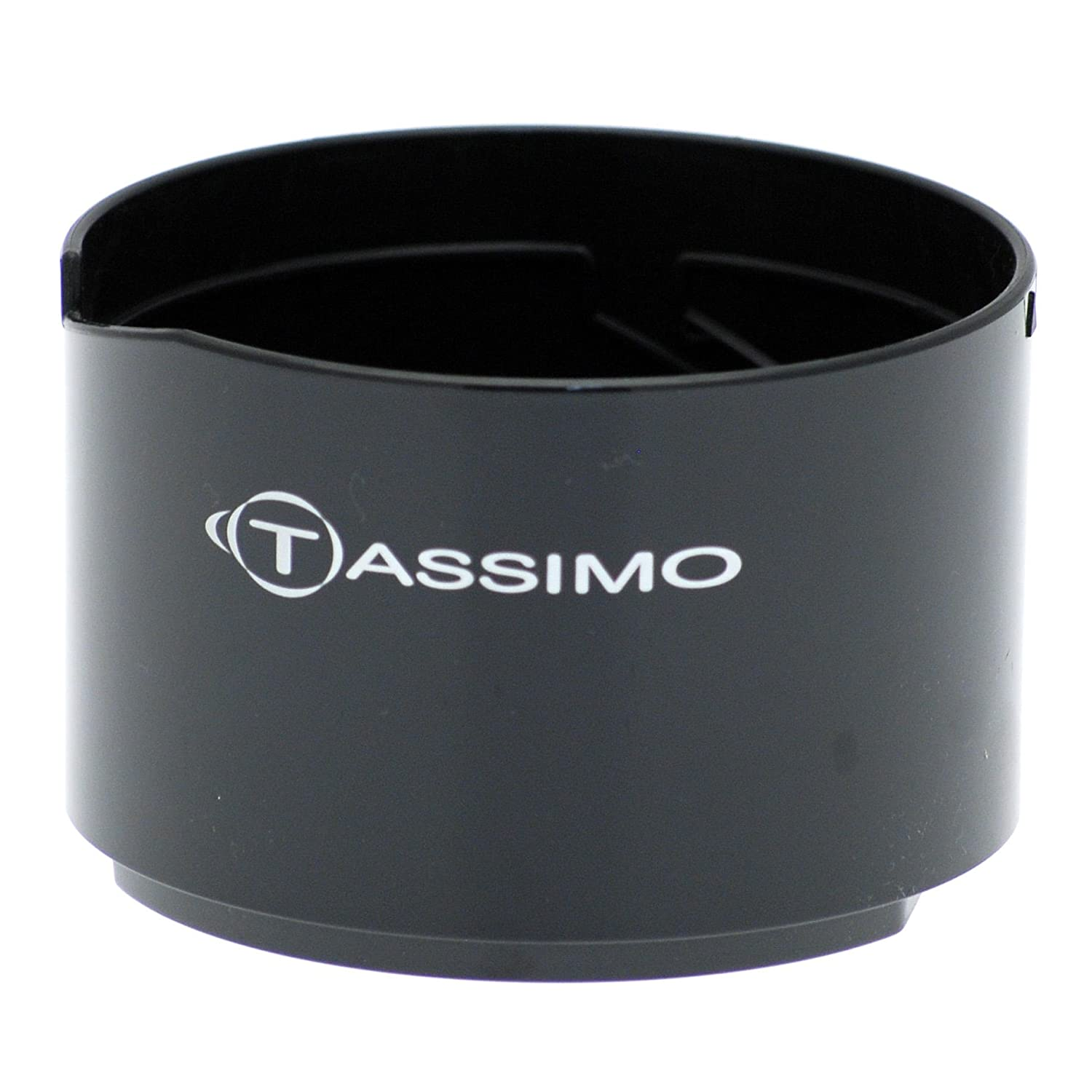 Drip Tray / Salver for Tassimo T20, T40, T65, T85, Bosch Spare Part 611150