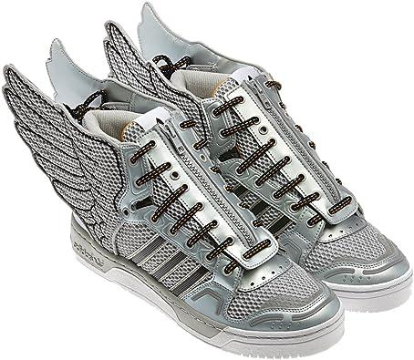 adidas Jeremy Scott Wings 2.0 (Unisex