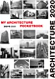 建築手帳2020  MY ARCHITECTURE POCKETBOOK