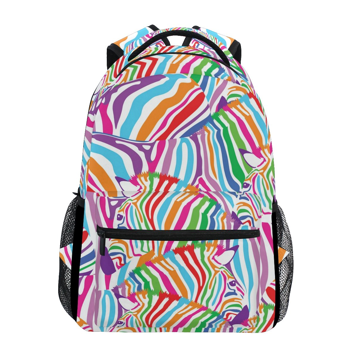 ISAOA g6688618p203c237s337 - Mochila de Color Senderismo Unisex Adulto, L, Color de 09fcbb