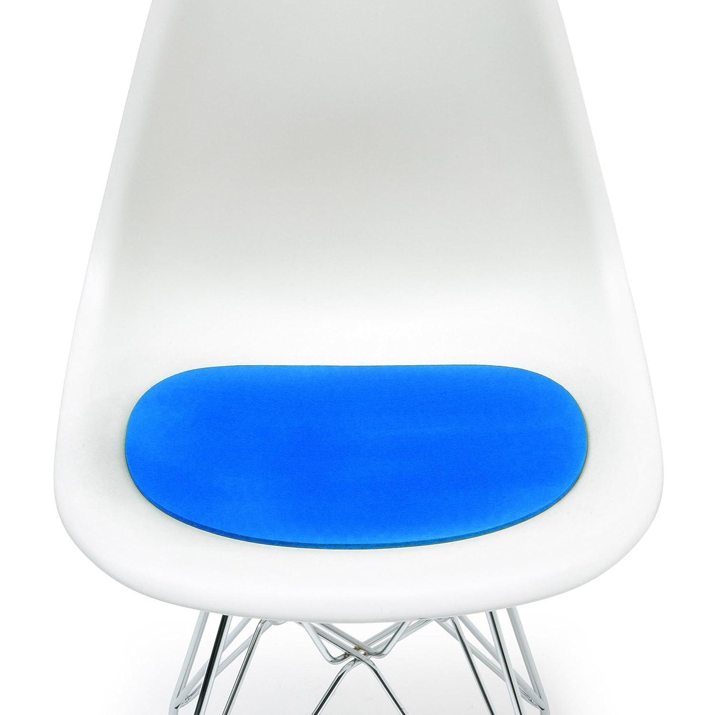 Cojín antideslizante personalizable (para sillas de estilo ...
