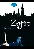 Zafiro (Rubí 2)