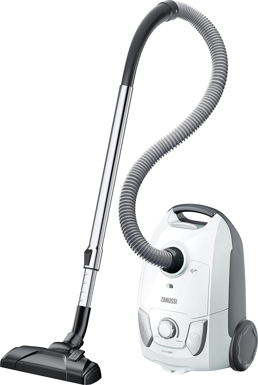 Zanussi ZAN3002 Cylinder Vacuum Cleaner
