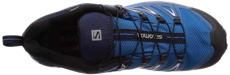 Salomon Damen X Ultra 3 GTX GTX GTX Trekking- & Wanderstiefel 69440e