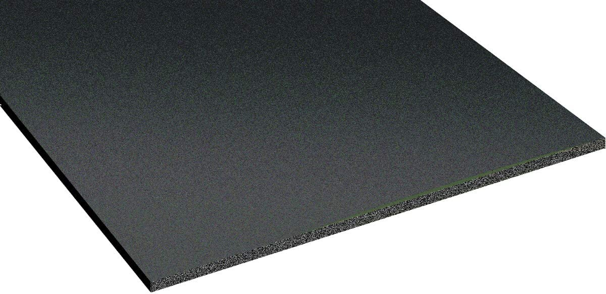 Schellenberg 66267 2 veces cada uno 150 x 37.5 cm, 150 cm x 37.5, Set de 2 Piezas: Amazon.es: Bricolaje y herramientas
