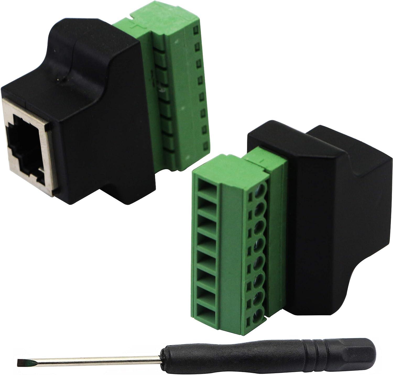 DIP CABLE HDM10H//AE10G//HDM10H H6MMH-1006G Pack of 25