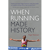 When Running Made History (Sports and Entertainment)