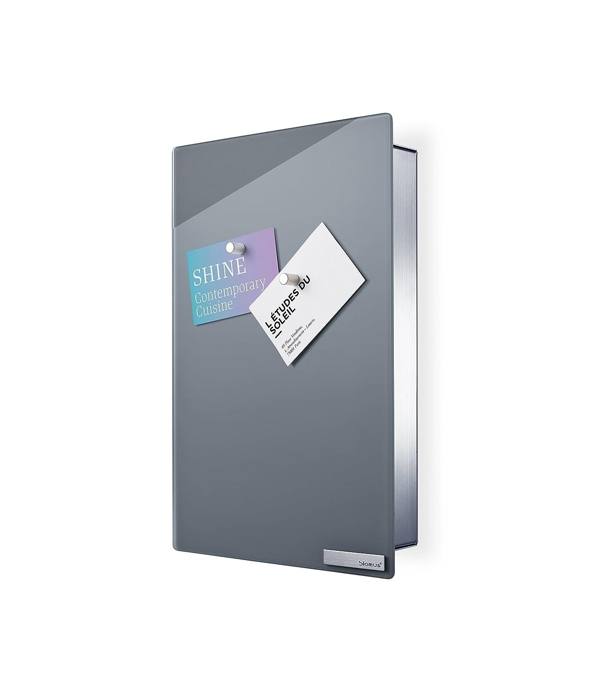 Blomus VELIO 65372 - para Armariete magnético para - llaves d5269b