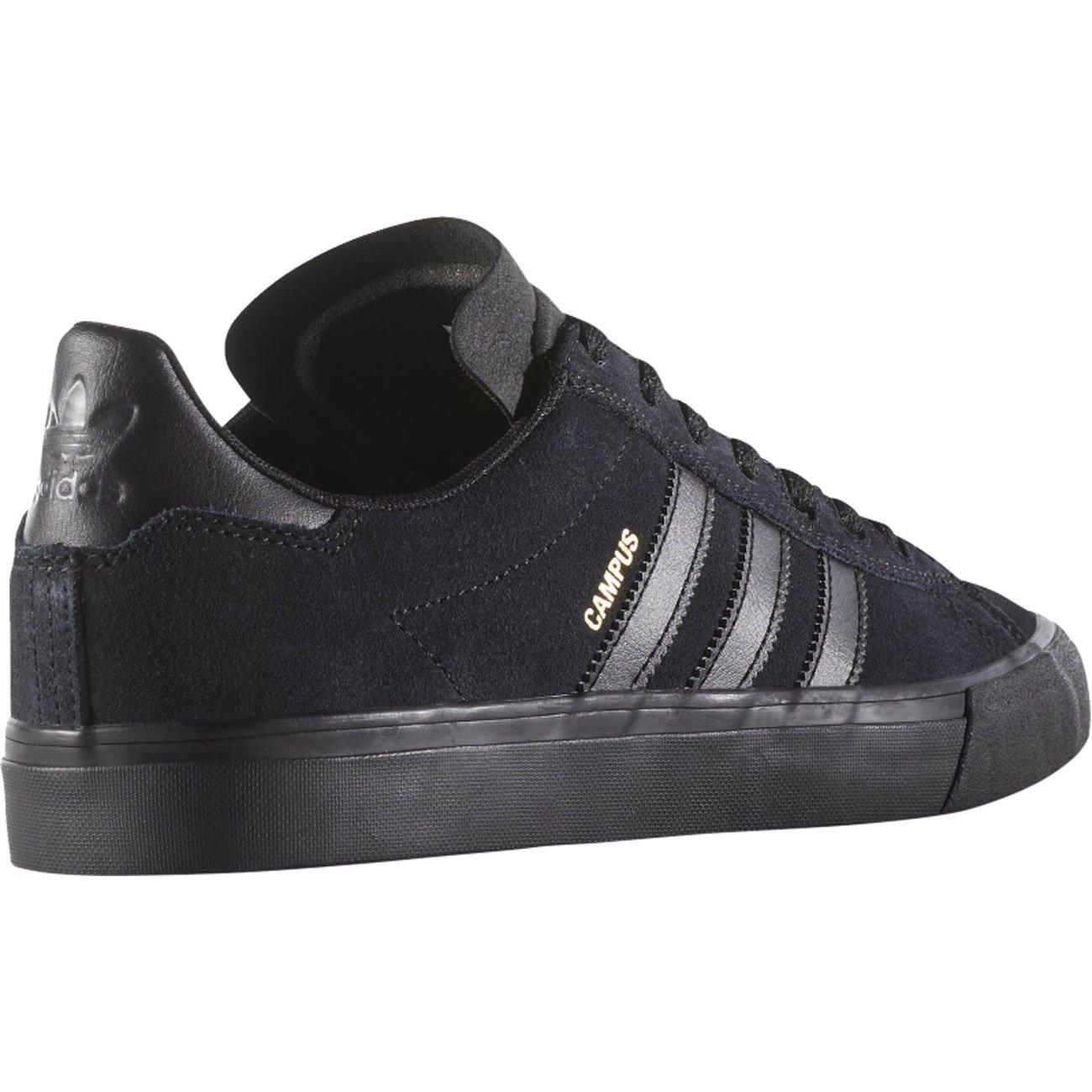 cheaper 76717 08292 adidas - Campus Vulc II, Scarpe da Skate Uomo Amazon.it Scar