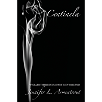 Centinela (Saga Covenant nº 5)