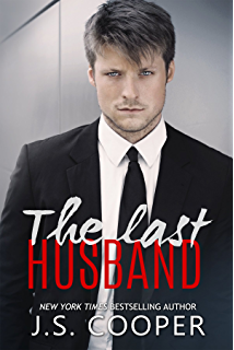 Js cooper last epub the download husband