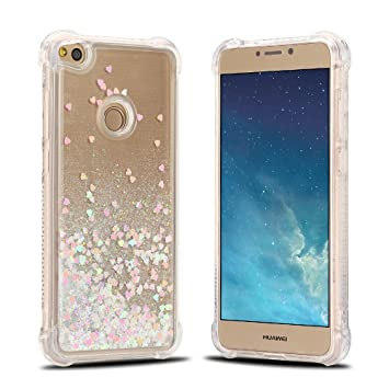 huawei p8 coque silicone