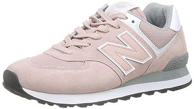 promo code 98f3a e1e61 New Balance Damen 574v2 Sneaker