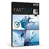 Magix Fastcut Video Editing Software