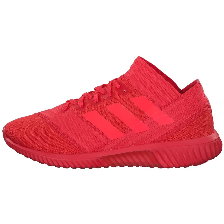 Adidas Nemeziz Tango 17.1 TR, Botas de fútbol para Hombre: Amazon.es: Zapatos y complementos
