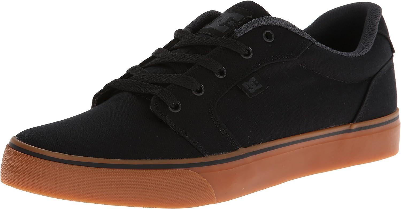 DC Men's Anvil Xe: Shoes