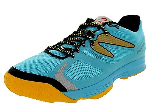 Newton BOCO Sol Running Shoes - 13