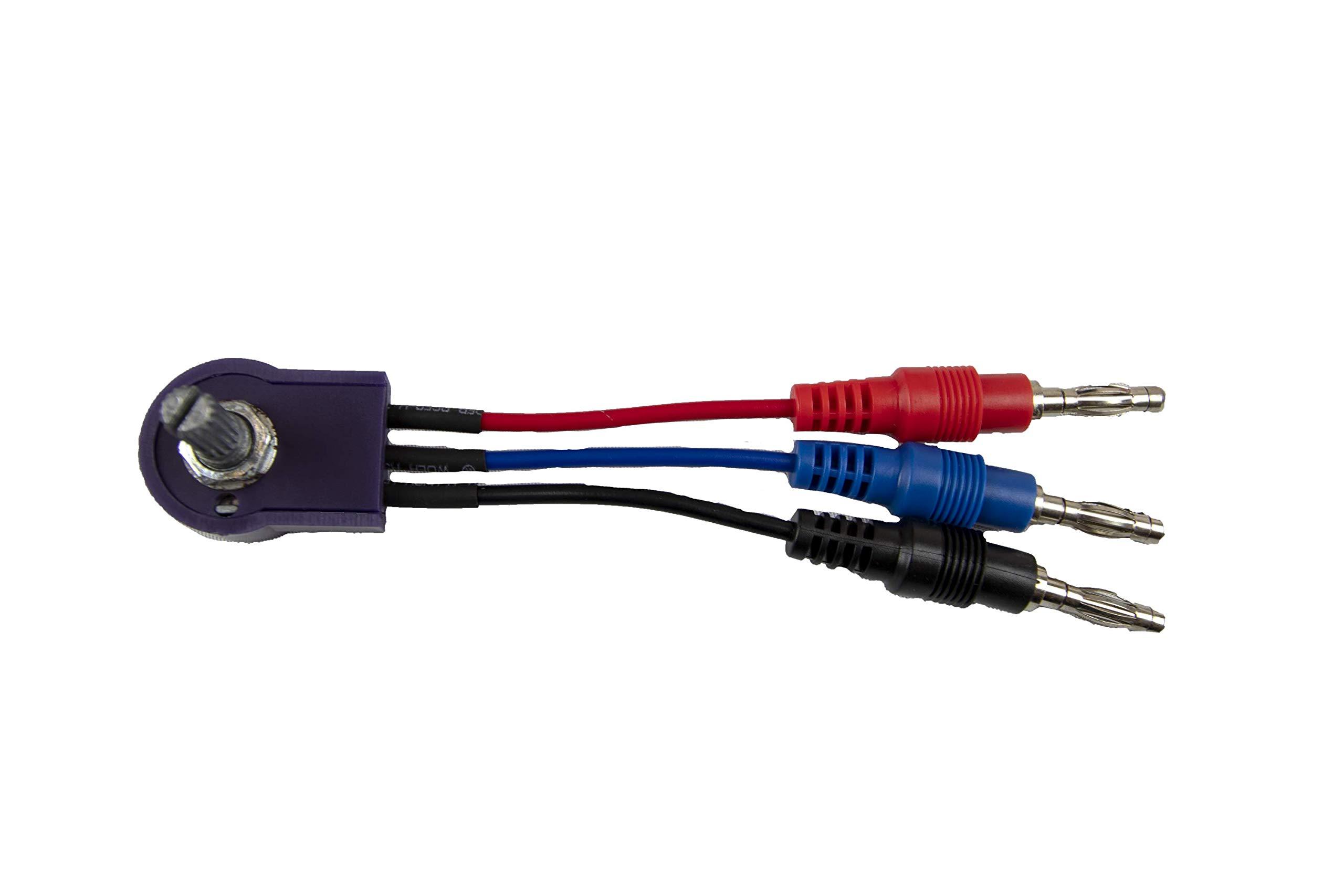 Diesel Laptops 94 Piece Electrical Diagnostic Terminal Test Kit by Diesel Laptops (Image #8)