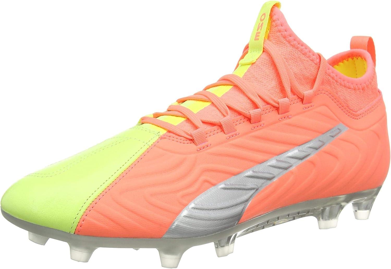 One 20.3 Osg Fg/Ag Football Boots