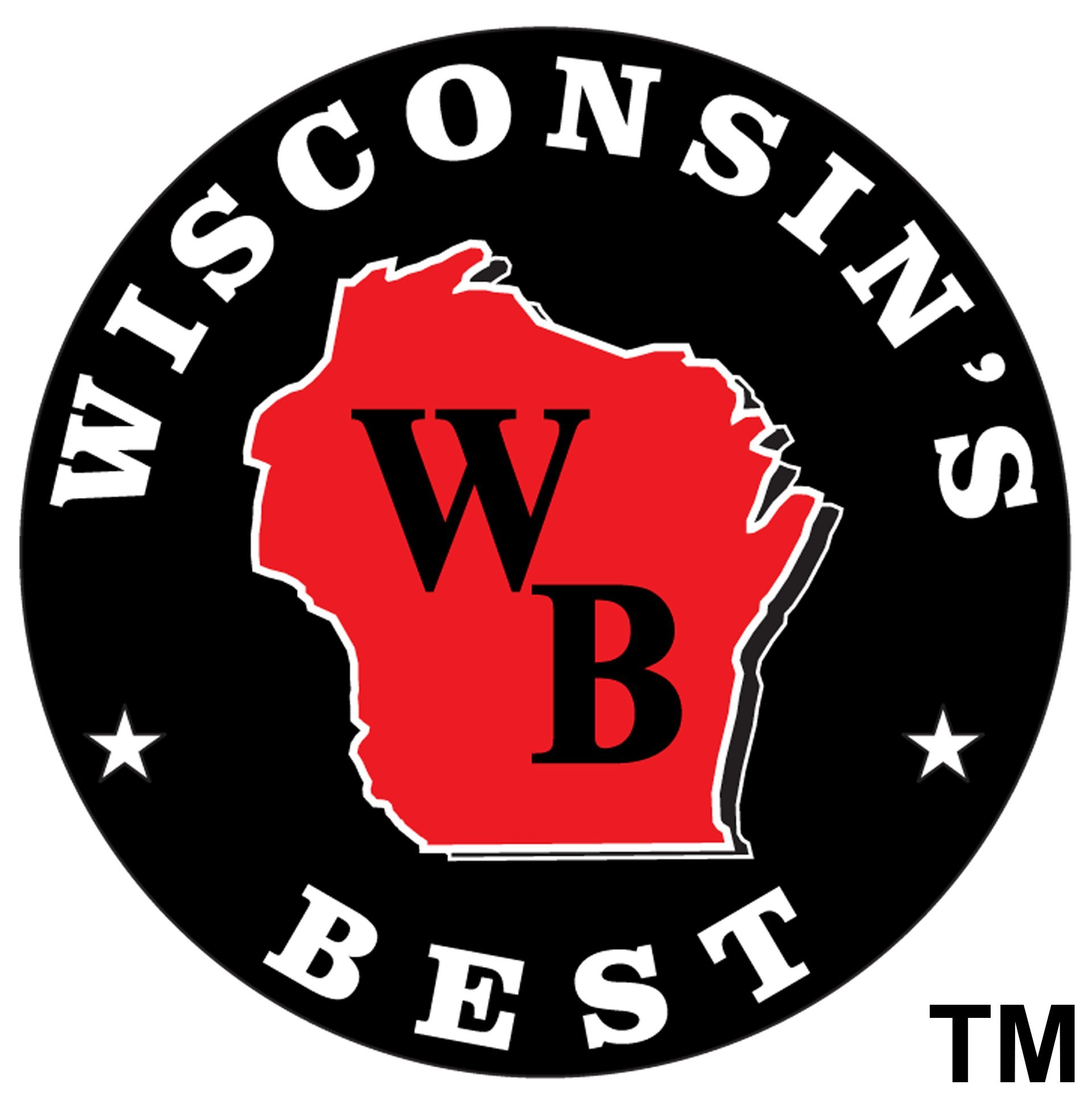 Gourmet Variety Sampler Gift Basket - Smoked Summer Sausages & 100% Wisconsin Cheeses - GLUTEN-FREE - Perfect Cheese and Sausage Snack!! by WISCONSIN'S BEST and WISCONSIN CHEESE COMPANY (Image #6)