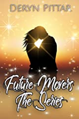 Future Movers - The Series Kindle Edition