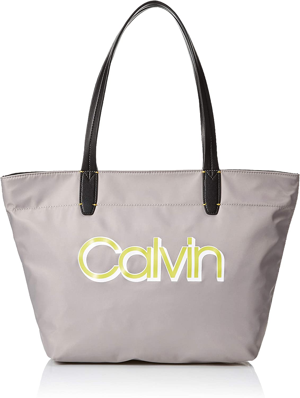 Calvin Klein Celia Nylon...