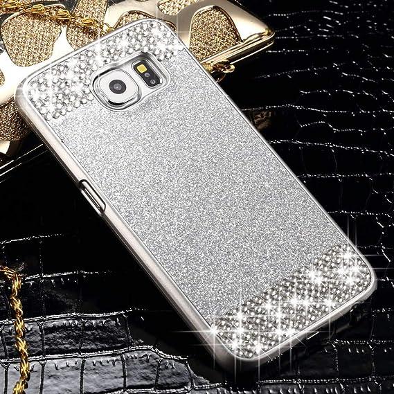 cover samsung galaxy s5 mini glitter